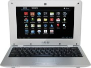 "Нетбук IRU W1002, 10.1"", Allwinner A31s, 1.2ГГц, 1Гб, 8Гб SSD, PowerVR SGX544, Android 4.2, серебристый"